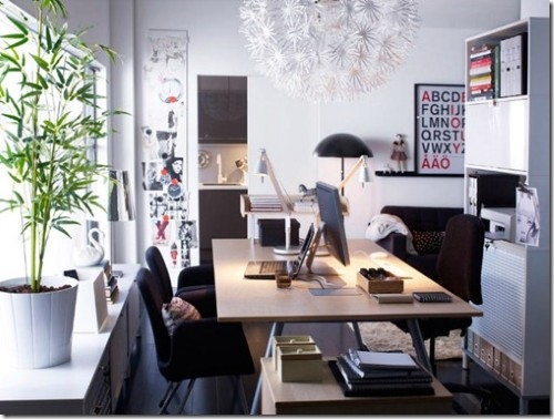 Fantastic Work Office Decorating Ideas Furniture Office Ideas Decorating Largest Home Design Picture Inspirations Pitcheantrous