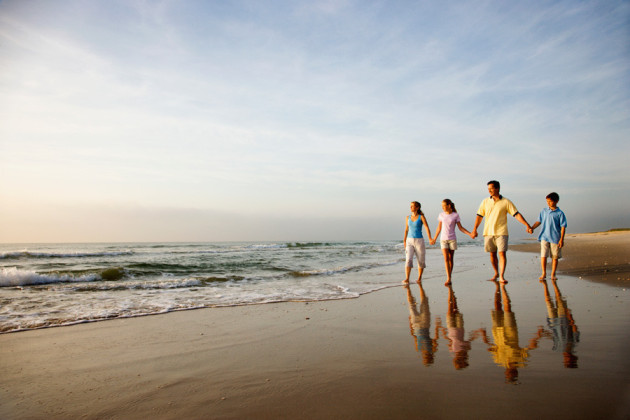 family-vacation-less-stressful_47_900x600