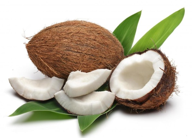 opened-coconut
