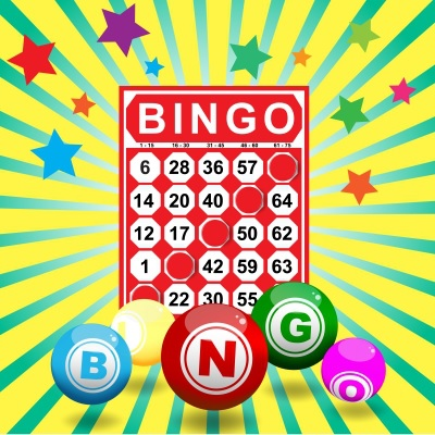 Becoming a Great Online Bingo Player is easier than it sounds