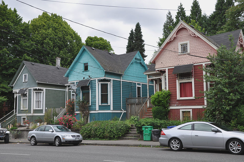 Want to Rent out Your Investment Property fast? Follow these tips.