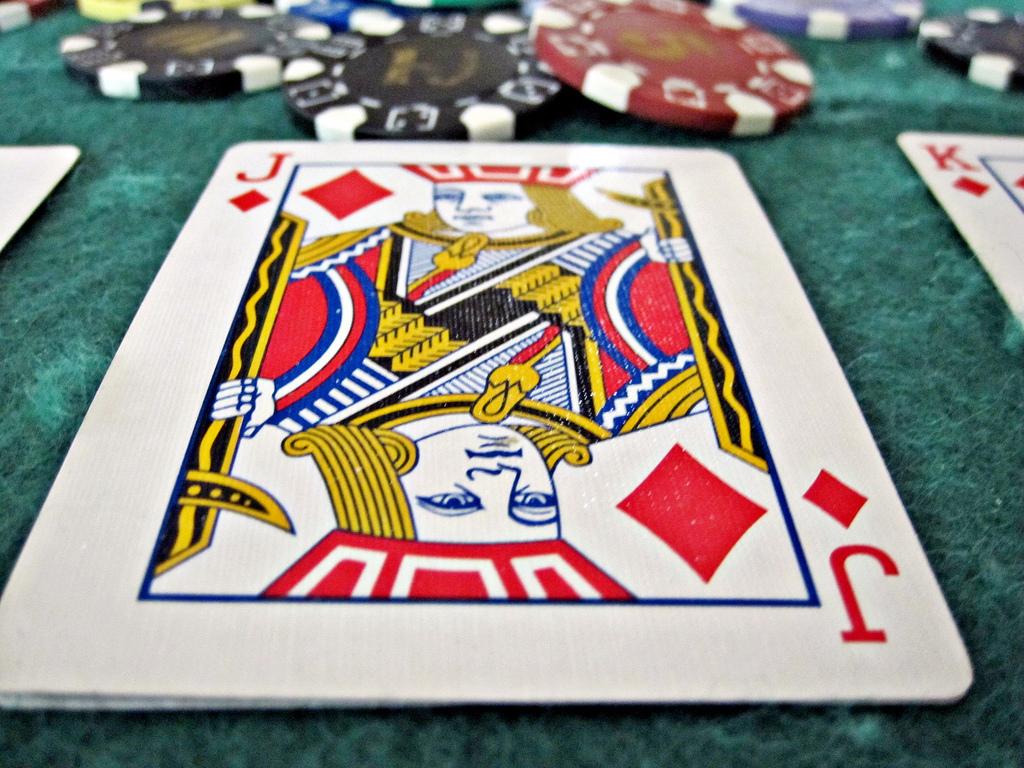 professional-poker-2