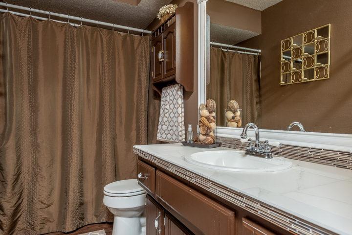 bathroom-sanctuary-2